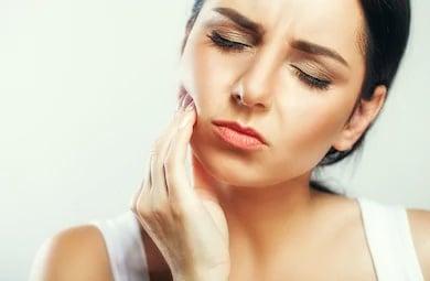 Seguro dental ante una urgencia odontólogica