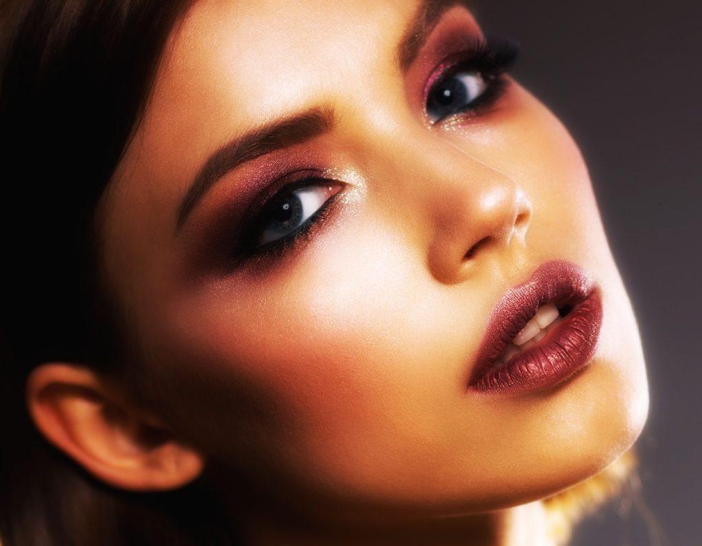 El ácido hialurónico es el secreto de una piel sana, fresca y llena de vida