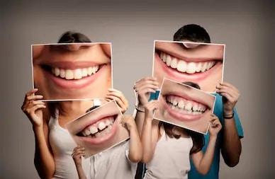 Cómo elegir un buen seguro dental